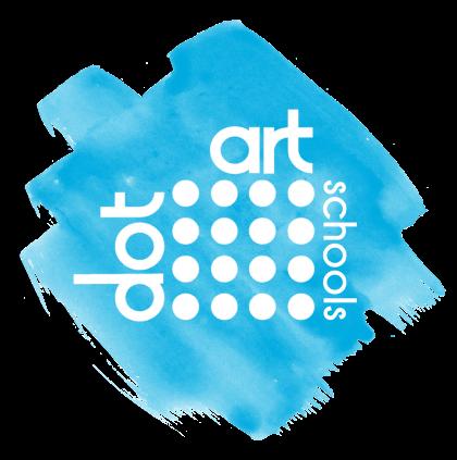 dot-art Schools